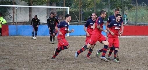 Calcio, Prima Categoria. Camporosso, l'ultima tappa stagionale è contro il Sarzana