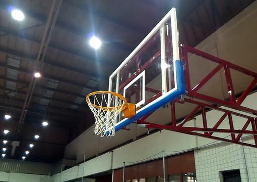 Basket. Supercoppa Liguria, terza piazza per la Pallacanestro Vado: superato il BC Ospedaletti
