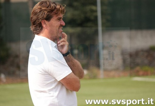 Calcio, Speciale Tim Cup. Il Carpi di Riolfo riparte dal Livorno: è il battesimo per il tecnico di Andora