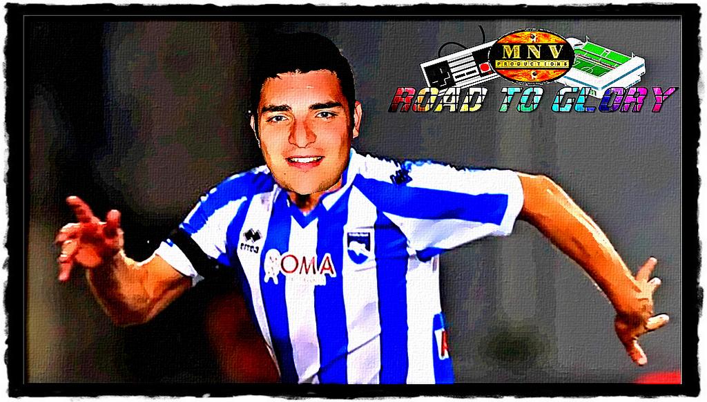 Road To Glory: anche il Pescara supera il turno eliminando la Virtus Entella con rete di Marinaro (VIDEO)