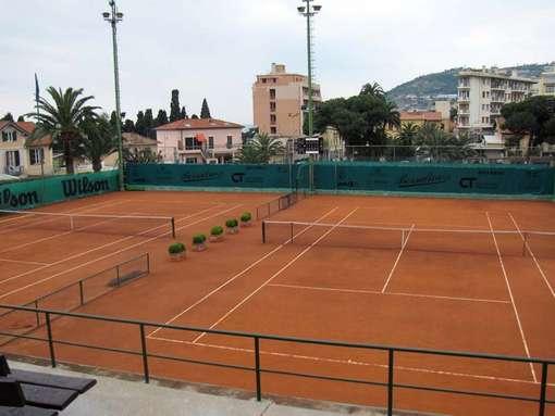 """Tennis Sanremo, al via il Torneo Open """"Intesa Sanpaolo"""""""