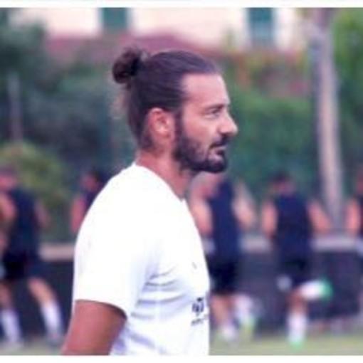 Calcio, Cervo: Vindigni non è più l'allenatore, la squadra è stata affidata al duo Massa - Bregolin