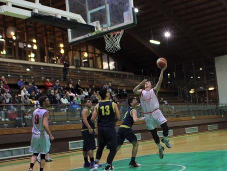 """Basket. Serie D, Loano supera Chiavari 84 a 69, Taverna: """"Bisogna sempre tenere alta la concentrazione"""" - SvSport.it"""