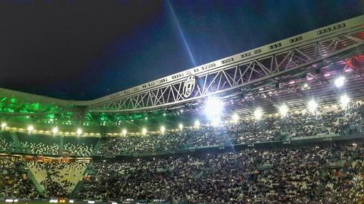 Calcio, Tim Cup. Juventus - Milan vietata per chi proviene dalla provincia di Savona