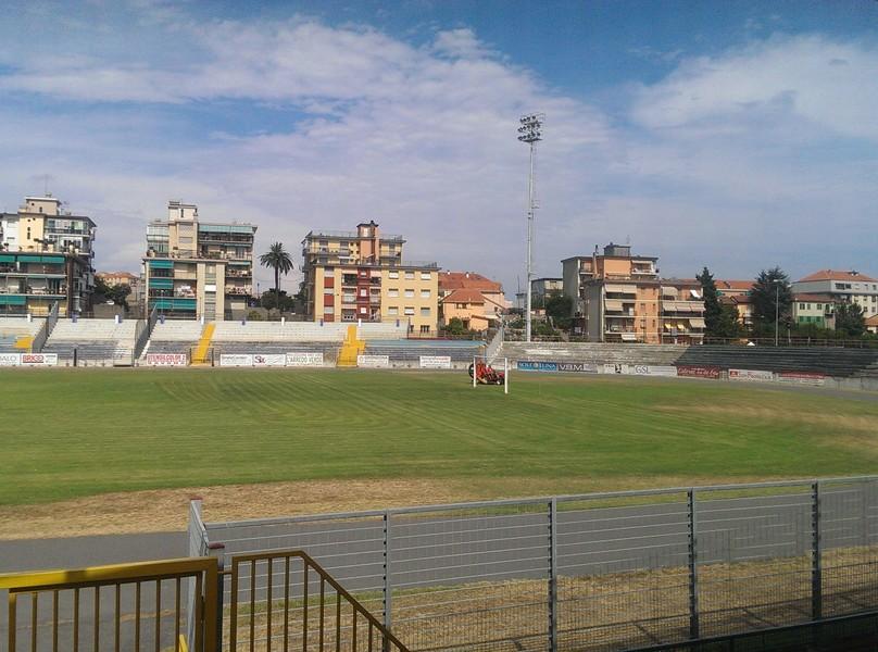 """I Pattinatori Savonesi lanciano l'allarme: """"Il fallimento del Savona ci impedisce di allenarci al Bacigalupo"""""""