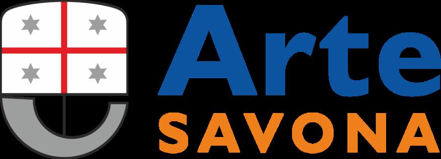 A.R.T.E. Savona indice un avviso per assunzione personale