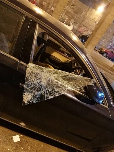 """Razzia nelle auto a Finale Ligure, Ci scrive un lettore: """"Ho fatto denuncia. A causa dei furti risvolti negativi per il turismo dell'outdoor"""""""