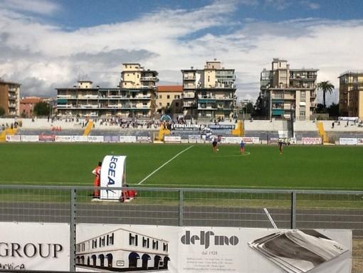 Calcio. Savona, un pareggio che lascia l'amaro in bocca: al Bacigalupo finisce 1-1