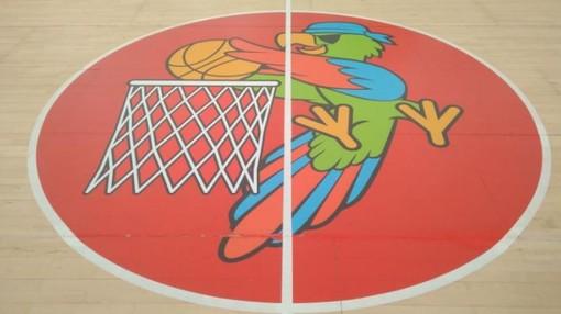 Basket, Serie C Silver. Ospedaletti ostico, ma il Vado si impone 87-76