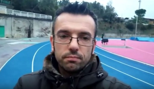 """Promozione, il Bragno affonda in casa e il DS Abbaldo sbotta: """"Grande amarezza, Play Off a rischio. Girone di ritorno al di sotto delle aspettative"""""""