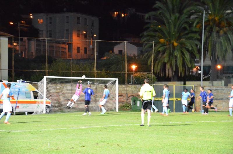 yahoo sport calcio: