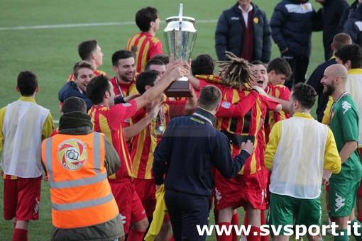 Calcio, Finale: Varese in crisi societaria, tanti i dubbi sulla trasferta di Coppa