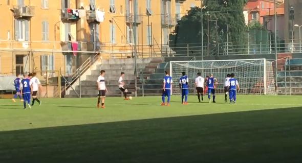 Calendario Juniores Regionali.Calcio Juniores Regionali I Calendari Dei Gironi A E B Per