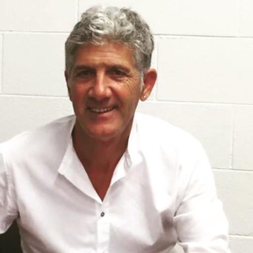 """Calcio, Loanesi. Piave è pronto a rilanciare, ma il nodo """"Ellena"""" resta cruciale: """"Dalla prossima settimana inizieremo a muoverci"""""""
