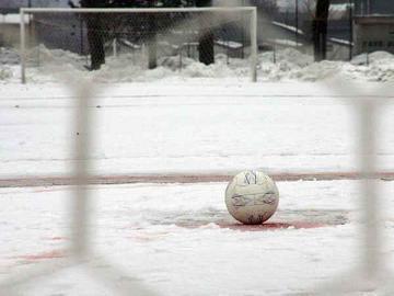 Calcio, Serie D. Anche il Saluzzo alza bandiera bianca, c'è il rinvio del match contro la Sanremese