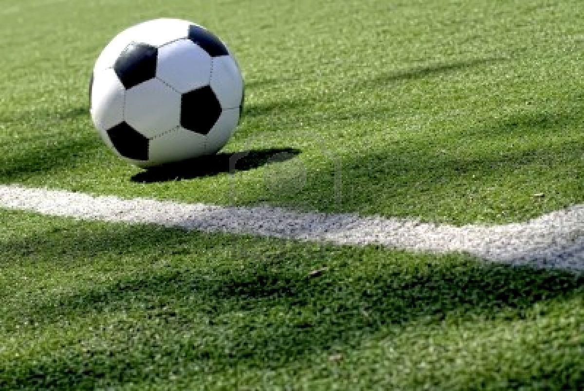 Calcio, Juniores Provinciali: i risultati dell' 11° giornata