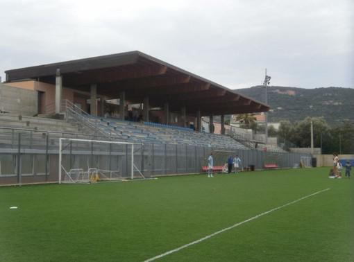 Calcio, ancora rinvii: saltate anche Loanesi - Ventimiglia, Baia Alassio - Carlin's Boys e Atletico Argentina San Filippo Neri