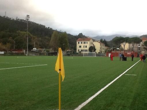 """Calcio Giovanile: il Trofeo Tino cambia momentaneamente sede, appuntamento all'Epifania al """"Picasso"""" di Quiliano"""