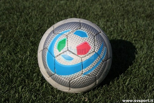 Calcio, Serie C: rimonta Entella a Novara, i chivaresi fanno loro il posticipo (LA NUOVA CLASSIFICA)