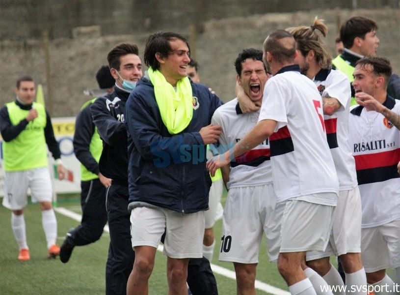Calcio, Serie D. Negli anticipi vincono Chieri, Fossano e Sestri Levante, reti bianche nel derby tra Bra e Saluzzo (LA NUOVA CLASSIFICA)