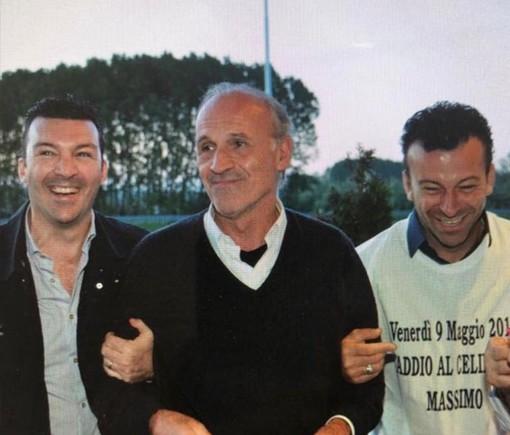 """Grissitalia, Massimo e Roberto Dagna: """"Grazie per l'affetto dimostrato a nostro padre"""""""