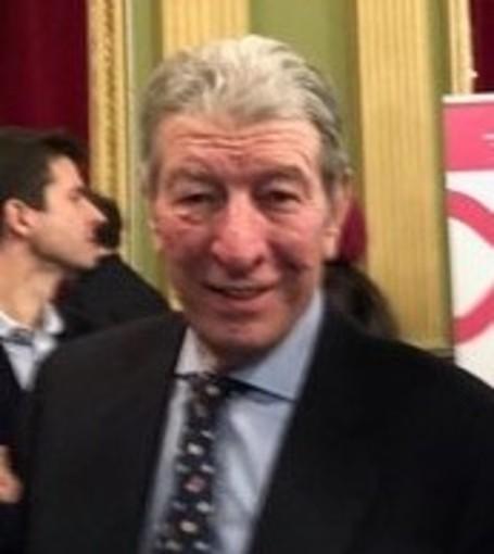Muore a 76 anni il grande Felice Gimondi: a Savona conquistò la maglia rosa dopo la squalifica di Merckx