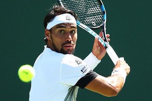 Tennis, ATP Montecarlo: FABIO FOGNINI VOLA IN SEMIFINALE! Il croato Coric si arrende in tre set (1-6, 6-3, 6-2)
