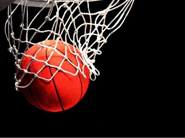 Basket, Fortitudo Savona: battuto Ovada, tra poco in campo contro il Ventimiglia - SvSport.it
