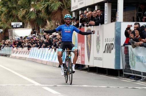 Trofeo Laigueglia: cresce l'attesa, le fasi finali di gara saranno trasmesse in diretta TV