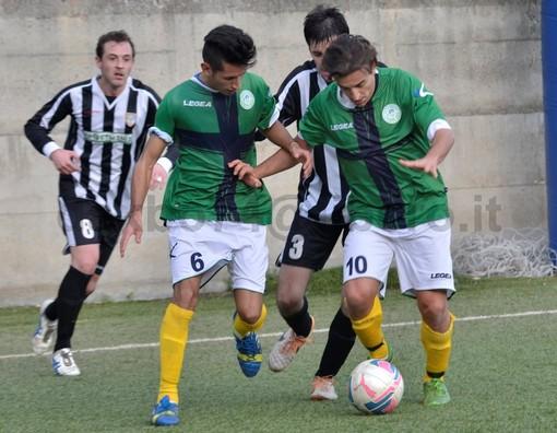 Giudice Sportivo, Promozione: sono 18 i giocatori squalificati per almeno un turno, 11 elementi entrano in diffida