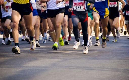 Non solo corsa alla Savona Half Marathon ma anche una ricca quantità di eventi: spazio alla Silent Disco