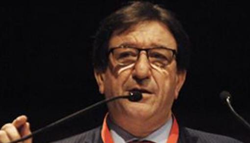 """Calcio. Il presidente del Comitato Piemonte - Valle d'Aosta lancia l'allarme: """"Prevenire la probabile chiusura di massa delle società"""""""