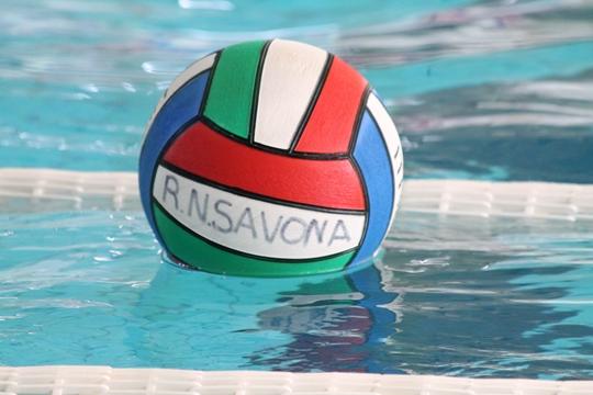 Pallanuoto campionato under 20 la carisa r n savona batte il chiavari 17 a 3 sport savona - Piscina zanelli savona ...