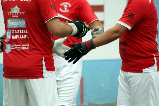 Pallapugno: al via la seconda fase dei campionati di Serie A Trofeo Araldica e di Serie B