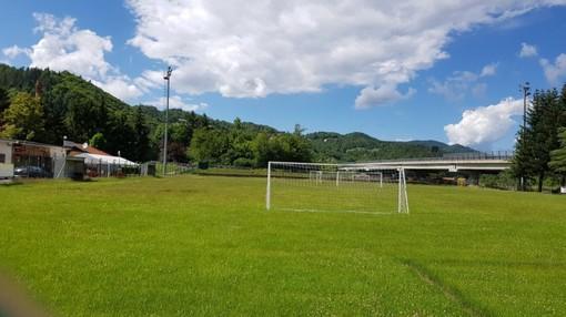 Calcio. Calizzano e Murialdo escluse dalla Coppa Liguria di Seconda Categoria