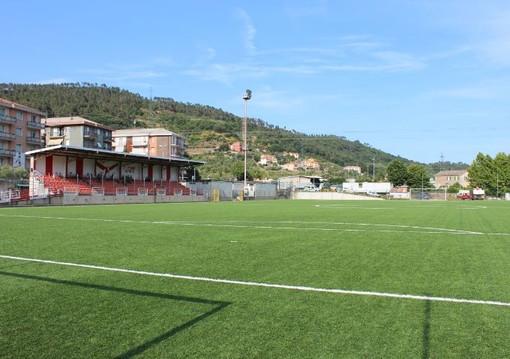 Calcio, Quiliano&Valleggia anche ad agosto avanti con gli open day