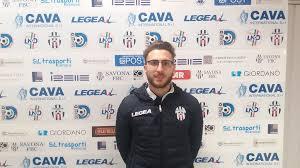Calciomercato, Vado: per l'attacco spunta il nome di Matteo Saccà