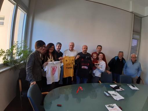 Tutto pronto per la Savona Half Marathon: domenica 17 marzo le strade di Savona e Vado saranno tue