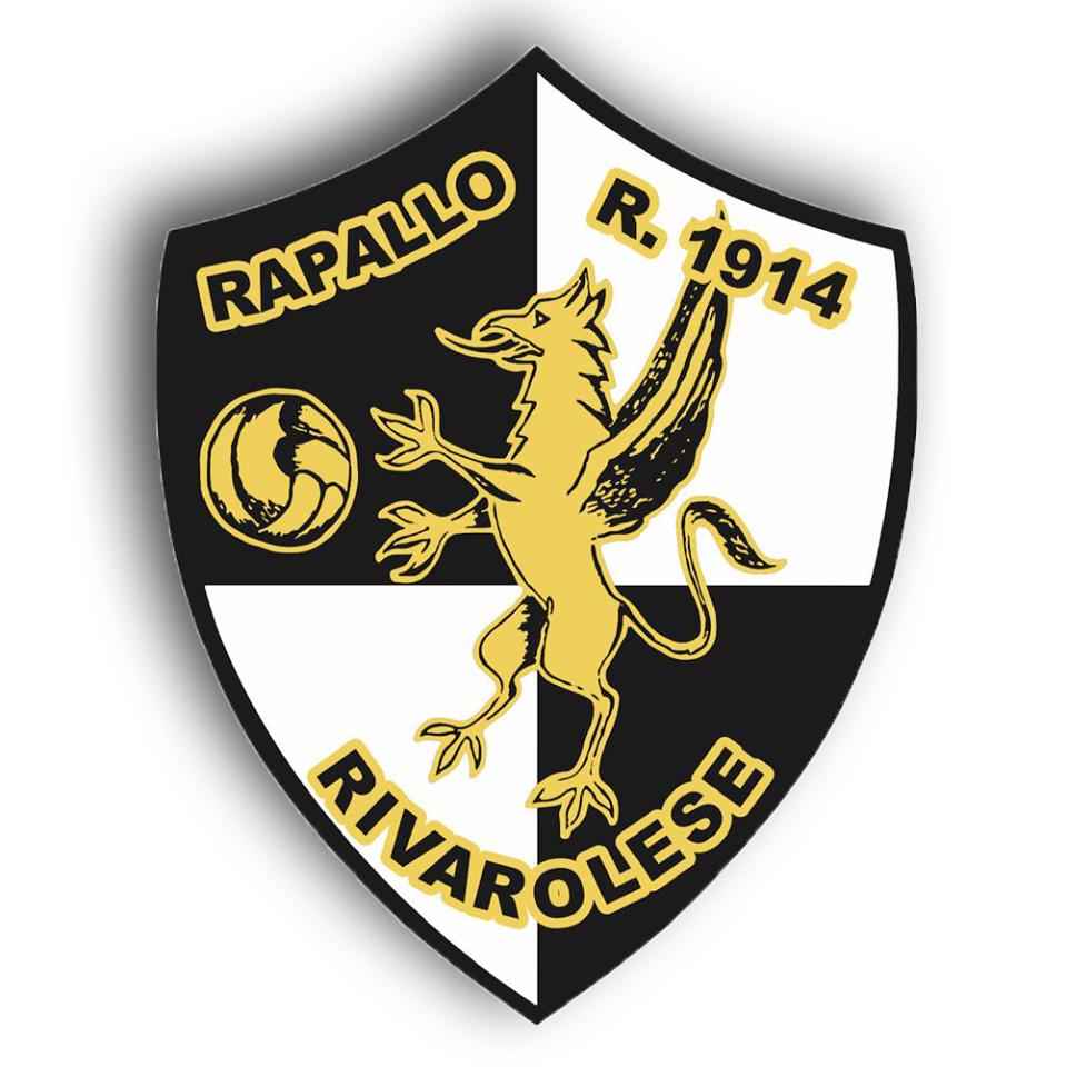 Calcio, Rapallo Rivarolese. Novità al vertice del Settore Giovanile, si è dimesso Fabio Ottonello