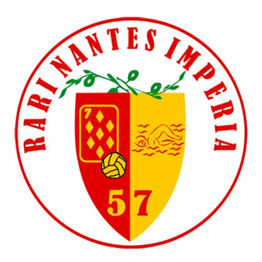 Pallanuoto, Serie B: la Rari Nantes Imperia torna in acqua sabato 20 febbraio