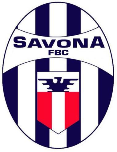 Calcio, Savona FBC. Buste consegnate, domani pomeriggio via all'asta per il marchio