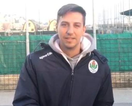 """Calcio, Praese - Ceriale. La nota di Stefano Perego: """"La rissa è avvenuta sugli spalti, non sono stati coinvolti giocatori o dirigenti presenti in distinta"""""""