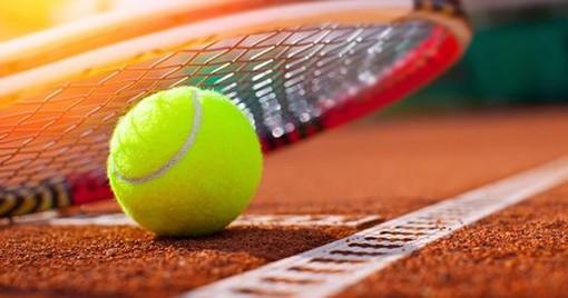 """Tennis: torna a Loano """"il Giallone di Ferragosto"""""""