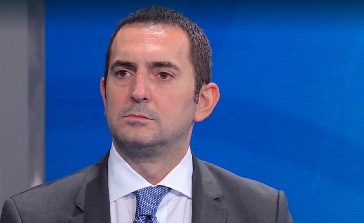 """Il ministro Spadafora annuncia ulteriori ristori dopo il nuovo stop allo sport: """"Scelte impopolari, ma che ho dovere di perseguire"""" """""""