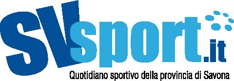 SvSport.it
