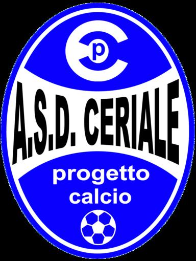 Calcio, Ceriale. E' fatta per la squadra B, in panchina la coppia Massimelli - Careddu