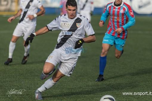 Calcio, Imperia - Albenga. Tutte le info utili per acquistare i tagliandi del derby