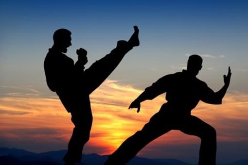 Arti marziali: un torneo in memoria del Generale Bilotti, appuntamento domenica ad Albenga