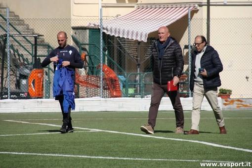 Calcio. Albissola, con il Pisa inizia un mini campionato: la banda Lavezzini a caccia di punti salvezza
