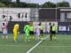 Albenga e Genova Calcio nei quarti di finale del campionato di Eccellenza affronteranno Ligorna e Fezzanese